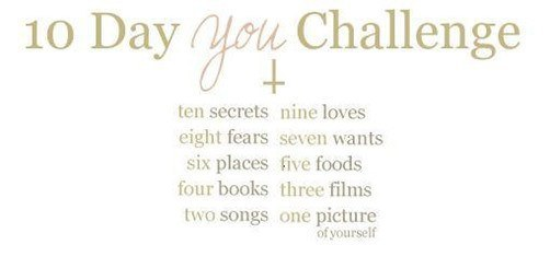 10-day-you-challenge_thumb111