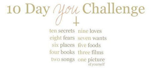 10-day-you-challenge_thumb1111