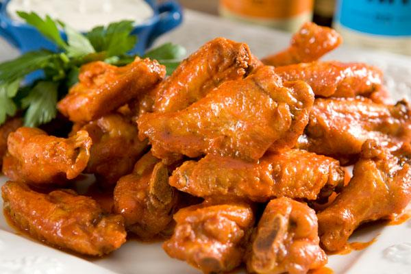 crazy_hot_wings