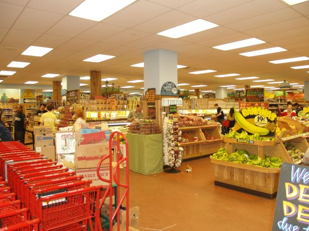 Trader_Joes_Union_Square_by_David_Shankbone