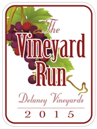Vineyard Run
