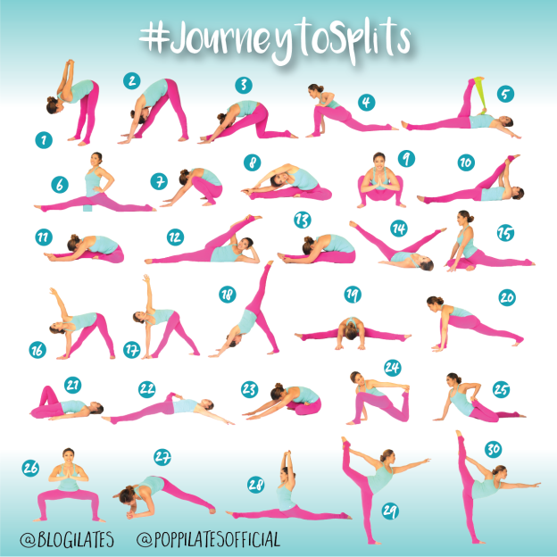 Journey-to-Splits-Square